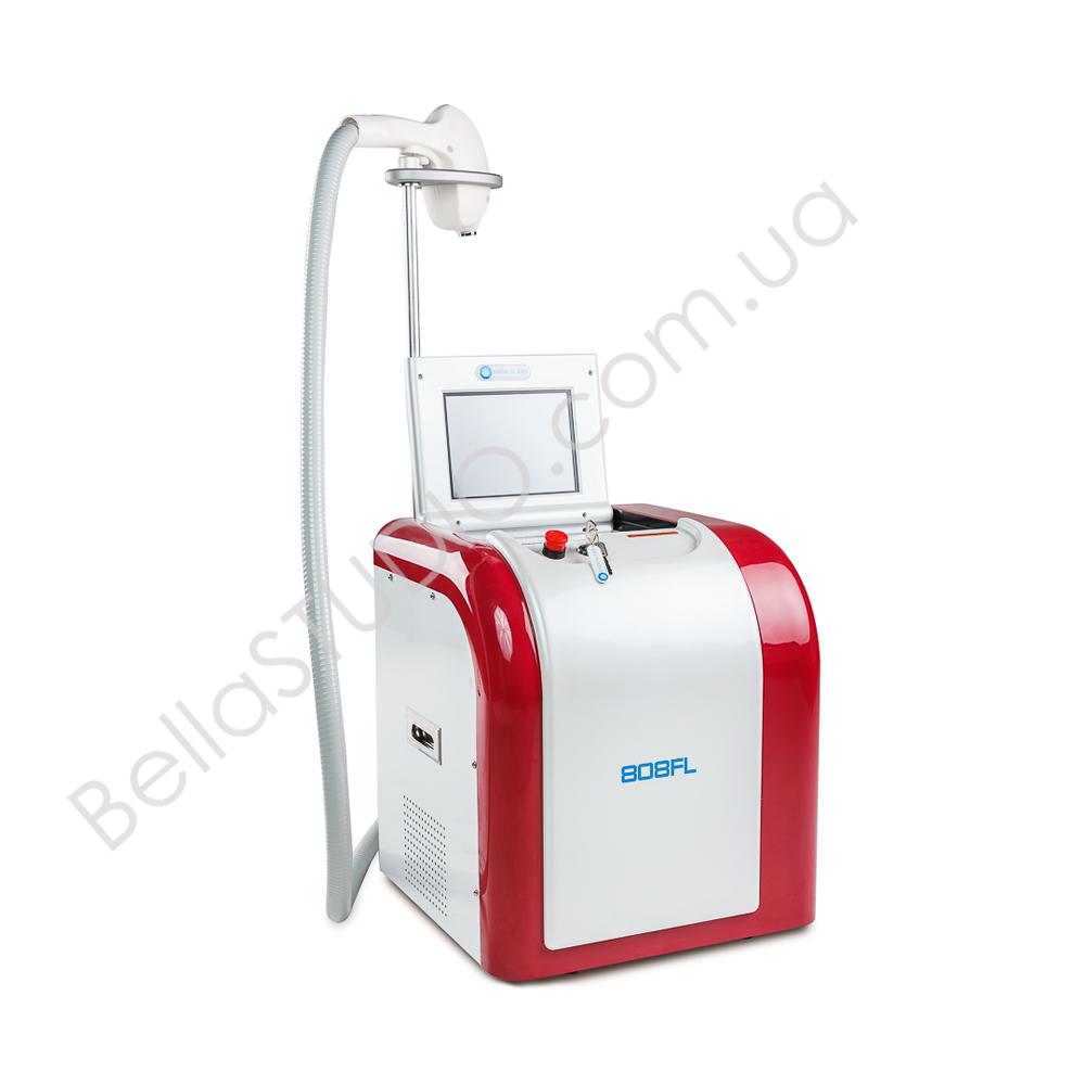 аппараты для эпиляции в домашних условиях